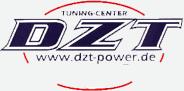 DZT Power Tuningcenter